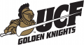 Central Florida Knights 1996-2006 Primary Logo iron on transfer