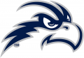 UNF Ospreys 2014-Pres Partial Logo decal sticker