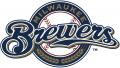 Milwaukee Brewers 2000-2017 Primary Logo iron on transfer