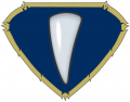 Pittsburgh Panthers 2002-2015 Alternate Logo iron on transfer