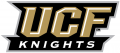 Central Florida Knights 2007-2011 Wordmark Logo iron on transfer