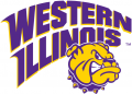 Western Illinois Leathernecks 1997-Pres Alternate Logo iron on transfer