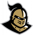 Central Florida Knights 2007-2011 Secondary Logo iron on transfer