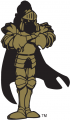 Central Florida Knights 1996-2006 Mascot Logo iron on transfer