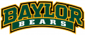 Baylor Bears 2005-2018 Wordmark Logo 04 iron on transfer