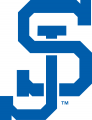 San Jose State Spartans 2000-Pres Alternate Logo decal sticker