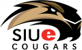 SIU Edwardsville Cougars 2007-Pres Primary Logo iron on transfer