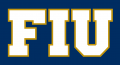 FIU Panthers 2009-Pres Wordmark Logo decal sticker