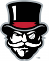 Austin Peay Governors 2014-Pres Alternate Logo 0 03 iron on transfer
