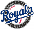 Kansas City Royals 2002-2005 Alternate Logo 01 iron on transfer
