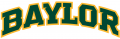 Baylor Bears 2005-2018 Wordmark Logo 10 iron on transfer
