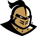 Central Florida Knights 2012-Pres Secondary Logo iron on transfer